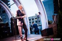 Volkswagen & Audi Manhattan Dealership Grand Opening #150
