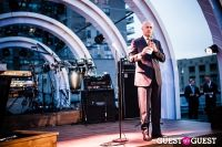 Volkswagen & Audi Manhattan Dealership Grand Opening #151