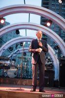 Volkswagen & Audi Manhattan Dealership Grand Opening #153