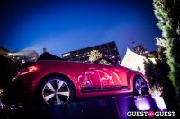 Volkswagen & Audi Manhattan Dealership Grand Opening #172
