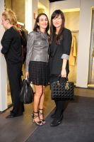 Yves Saint Laurent Fashion's Night Out #76