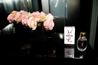 Yves Saint Laurent Fashion's Night Out #99