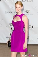 American Ballet Theatre's Spring Gala #89