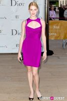 American Ballet Theatre's Spring Gala #90