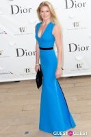 American Ballet Theatre's Spring Gala #116