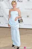 American Ballet Theatre's Spring Gala #129