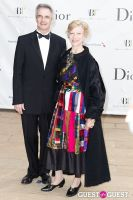 American Ballet Theatre's Spring Gala #130