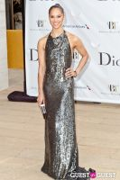 American Ballet Theatre's Spring Gala #131