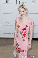 American Ballet Theatre's Spring Gala #144
