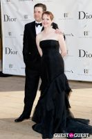 American Ballet Theatre's Spring Gala #148