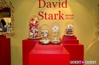 David Stark's The Art of The Party #5