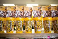 Which Wich Store Opening #6