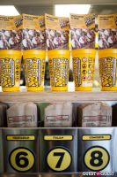 Which Wich Store Opening #7