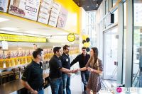 Which Wich Store Opening #8