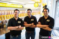 Which Wich Store Opening #10