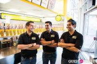 Which Wich Store Opening #12