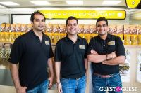 Which Wich Store Opening #21