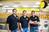 Which Wich Store Opening #22