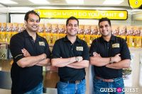 Which Wich Store Opening #23
