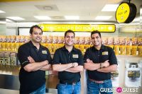 Which Wich Store Opening #24