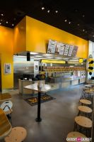 Which Wich Store Opening #30