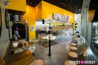 Which Wich Store Opening #31