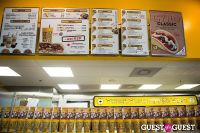 Which Wich Store Opening #33