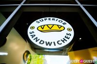 Which Wich Store Opening #59