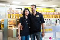 Which Wich Store Opening #64