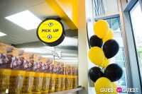 Which Wich Store Opening #69