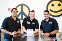 Which Wich Store Opening #70