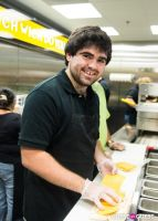 Which Wich Store Opening #77