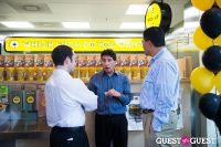 Which Wich Store Opening #82
