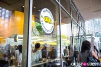 Which Wich Store Opening #84