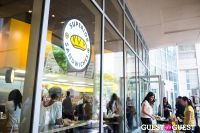 Which Wich Store Opening #85