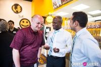 Which Wich Store Opening #87