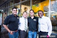 Which Wich Store Opening #90