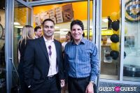 Which Wich Store Opening #114