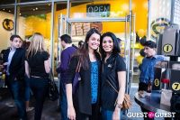 Which Wich Store Opening #115