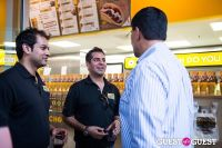 Which Wich Store Opening #117