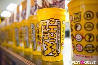 Which Wich Store Opening #121