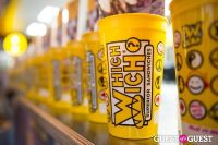 Which Wich Store Opening #122
