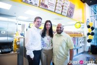 Which Wich Store Opening #131