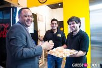 Which Wich Store Opening #133