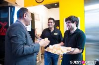 Which Wich Store Opening #134