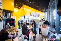 Which Wich Store Opening #137