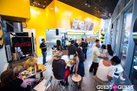 Which Wich Store Opening #139