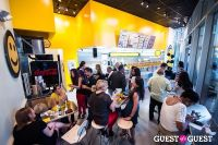 Which Wich Store Opening #141
