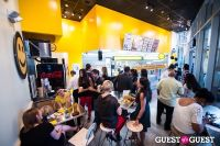 Which Wich Store Opening #142