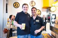 Which Wich Store Opening #149